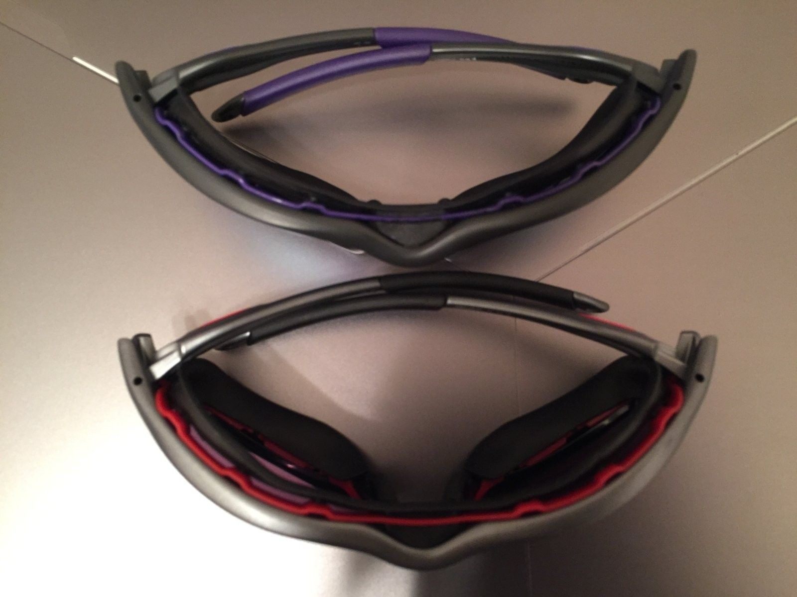 IH split jacket gasket customization. - image.jpeg