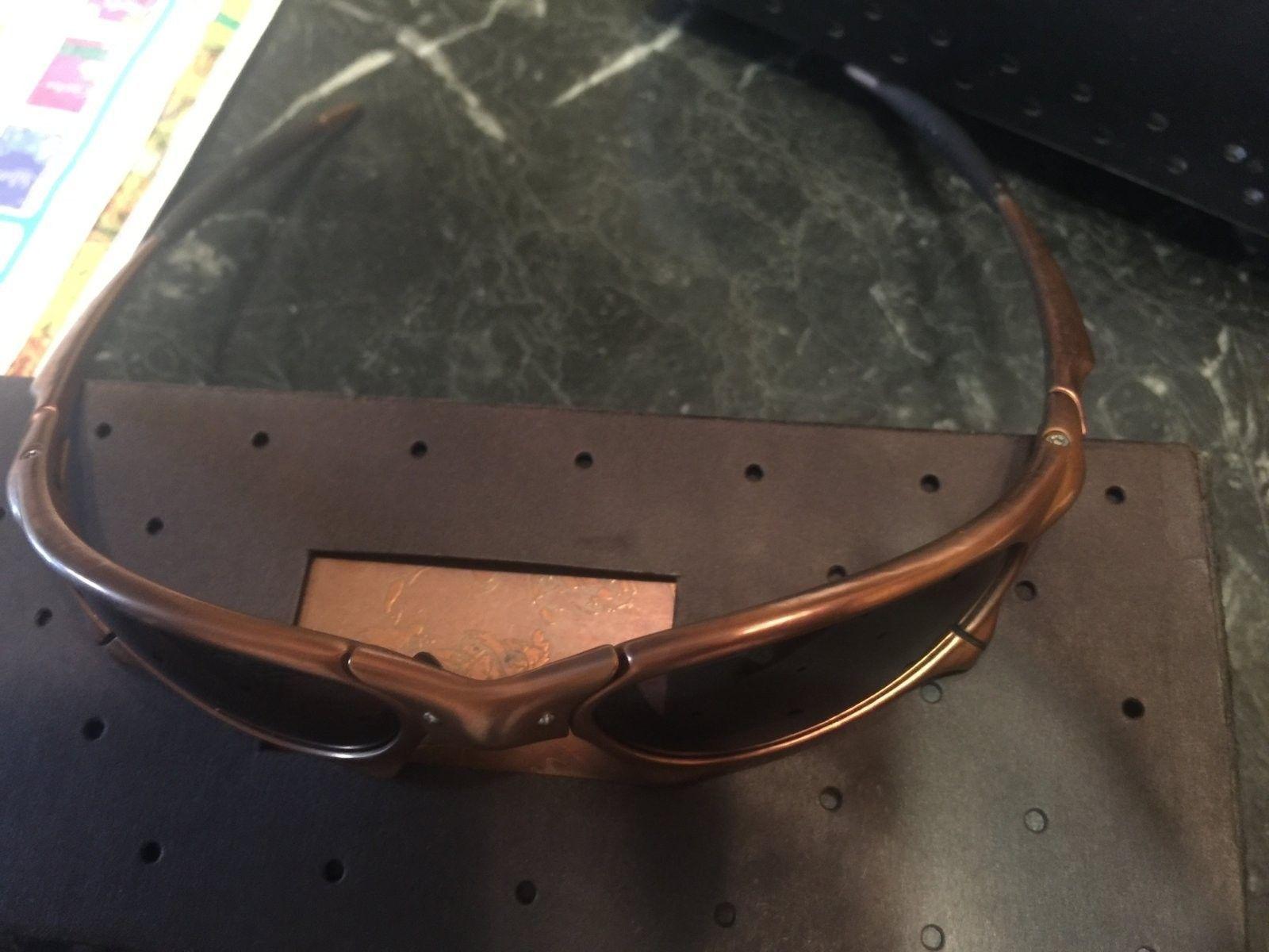 Copper Penny - image.jpeg