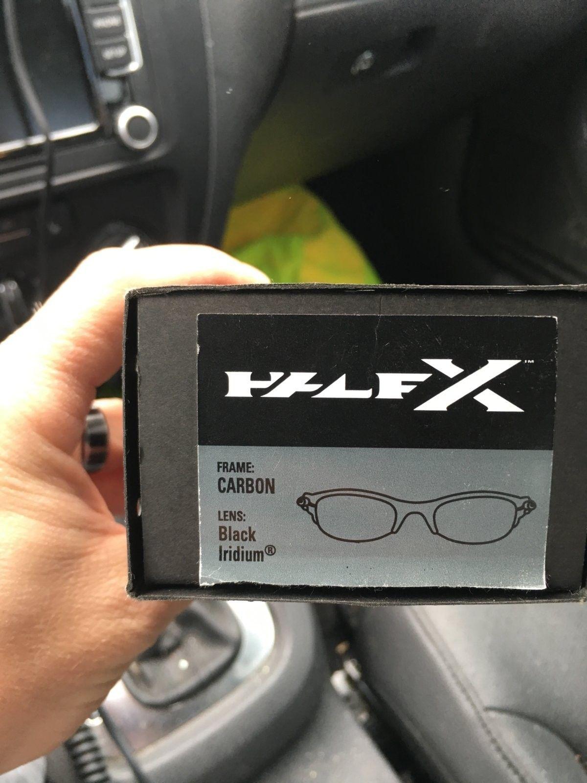 New half X! - image.jpeg