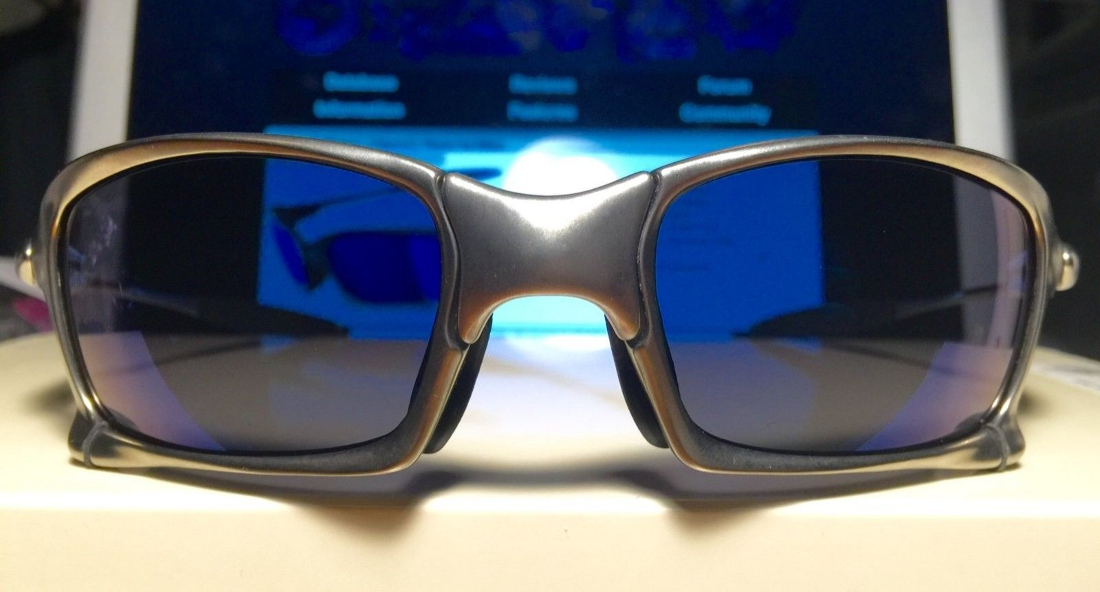 NEW X Squared Plasma Ice Iridium - image.jpeg