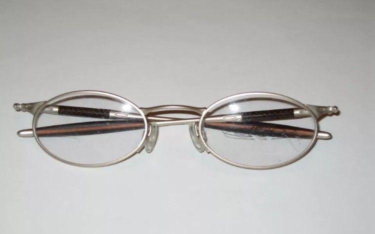 OO e wire lenses - image.jpeg