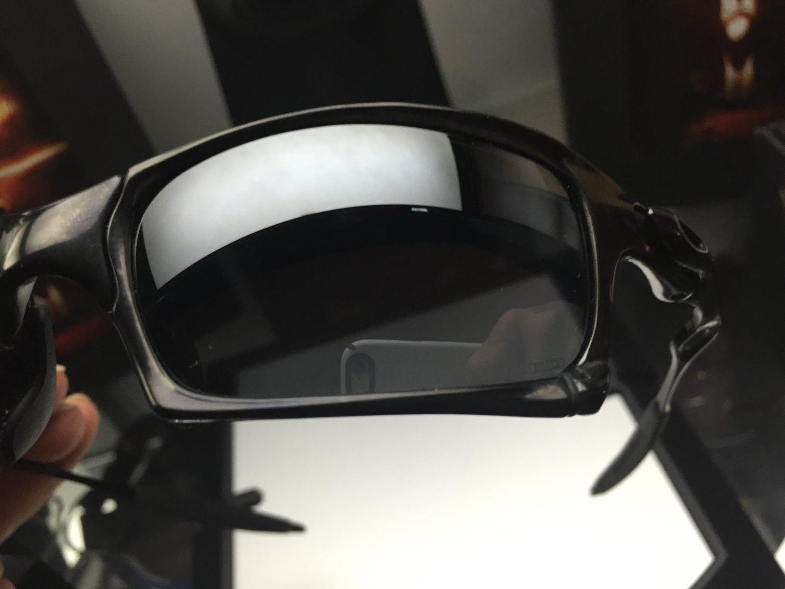 Xsquared carbon polished w/ black iridium Polarized SKU: 006011-06 $400 - image.jpeg