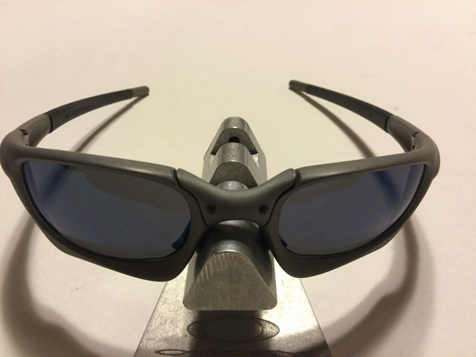 Oakley magnesium switch ice - image.jpeg