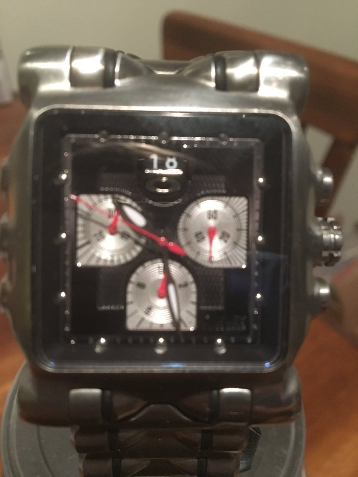 3 watches: crankcase, killswitch and MM - image.jpeg