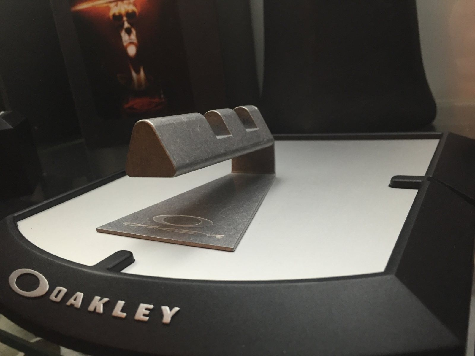 Oakley metal display -  one tier - image.jpeg