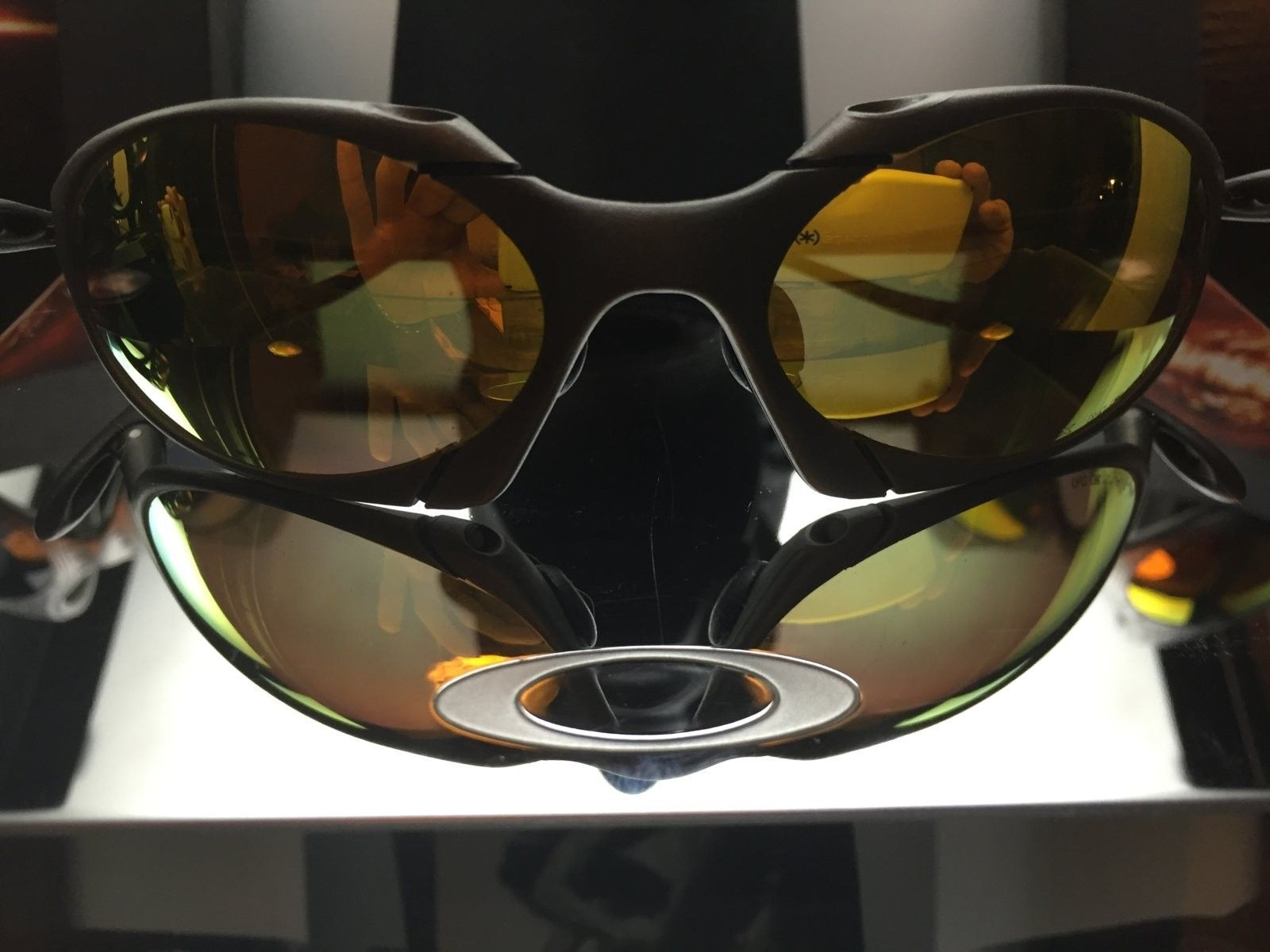 Oakley Mirror for Metal Towers - image.jpeg