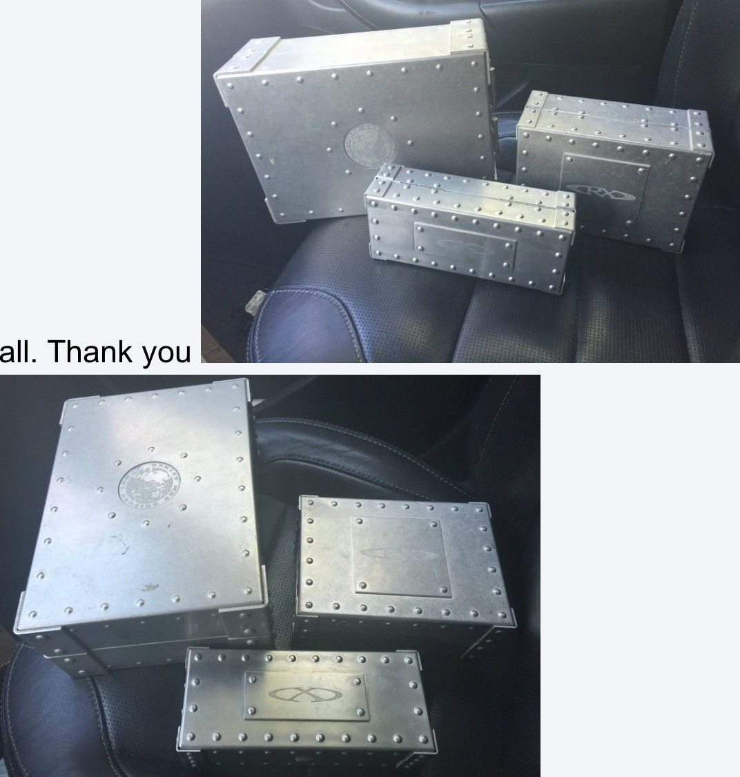 Large X-Metal Vault(s) - image.jpeg