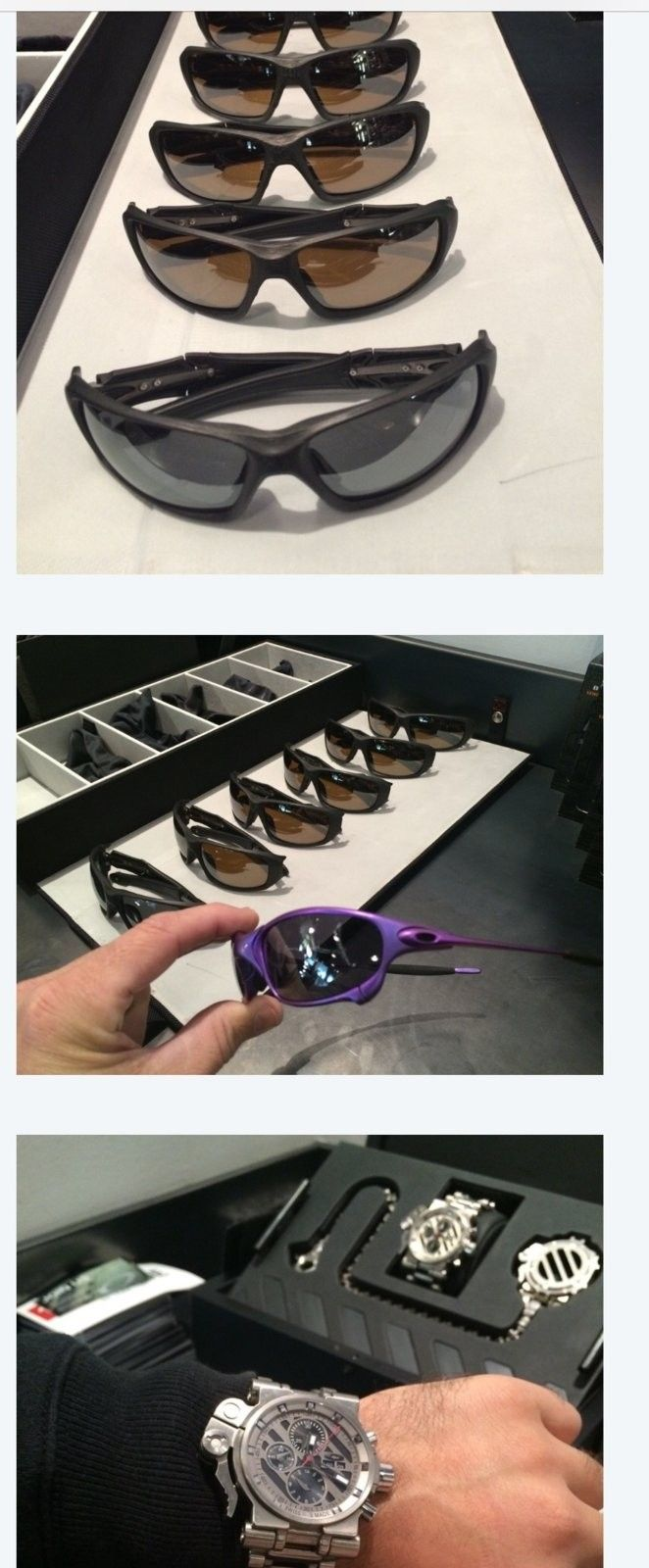 Please post coolest Oakley things your have ever seen - image.jpeg