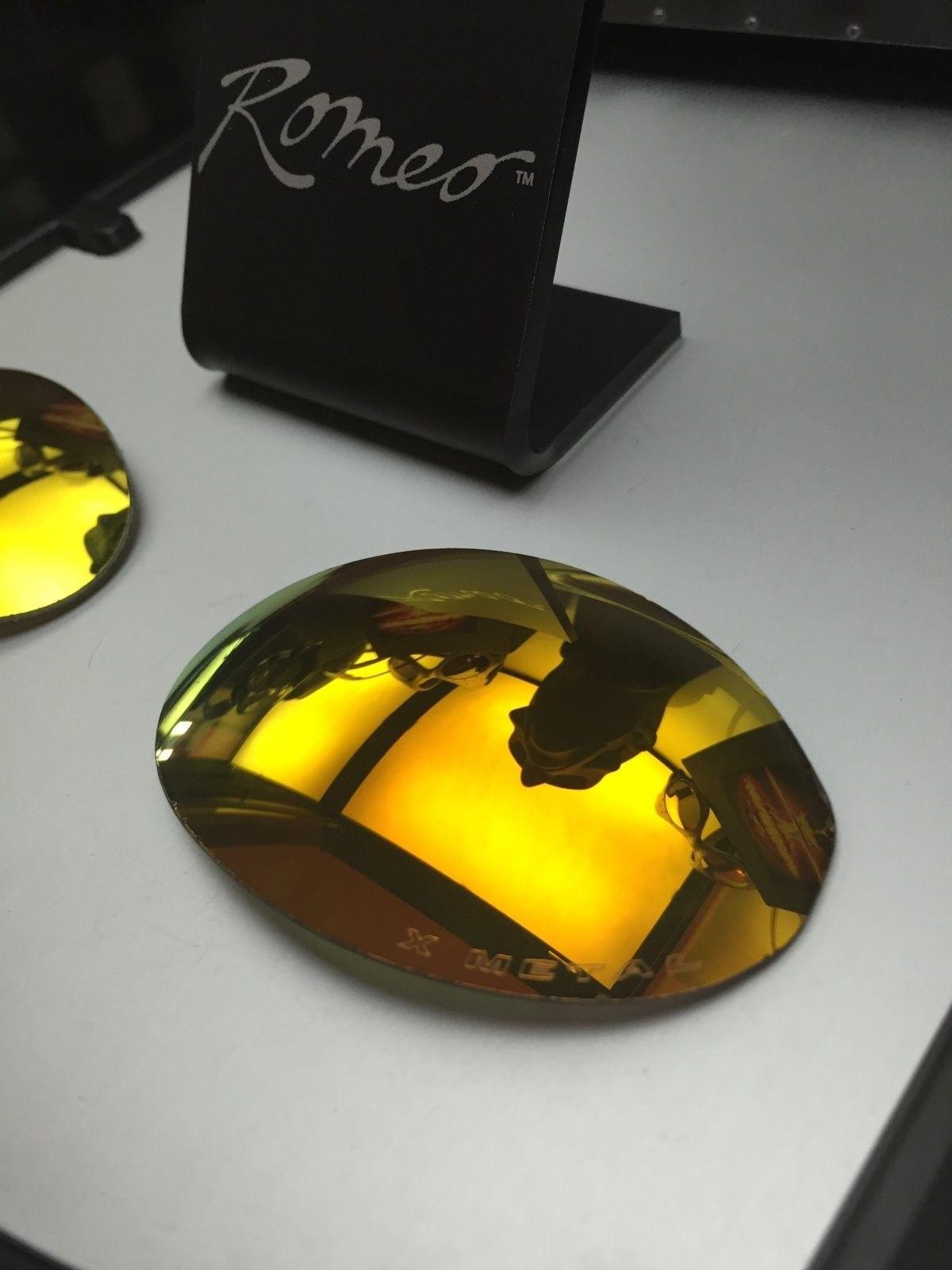 Romeo Fire lenses 1st gen (OEM) #SOLD - image.jpeg