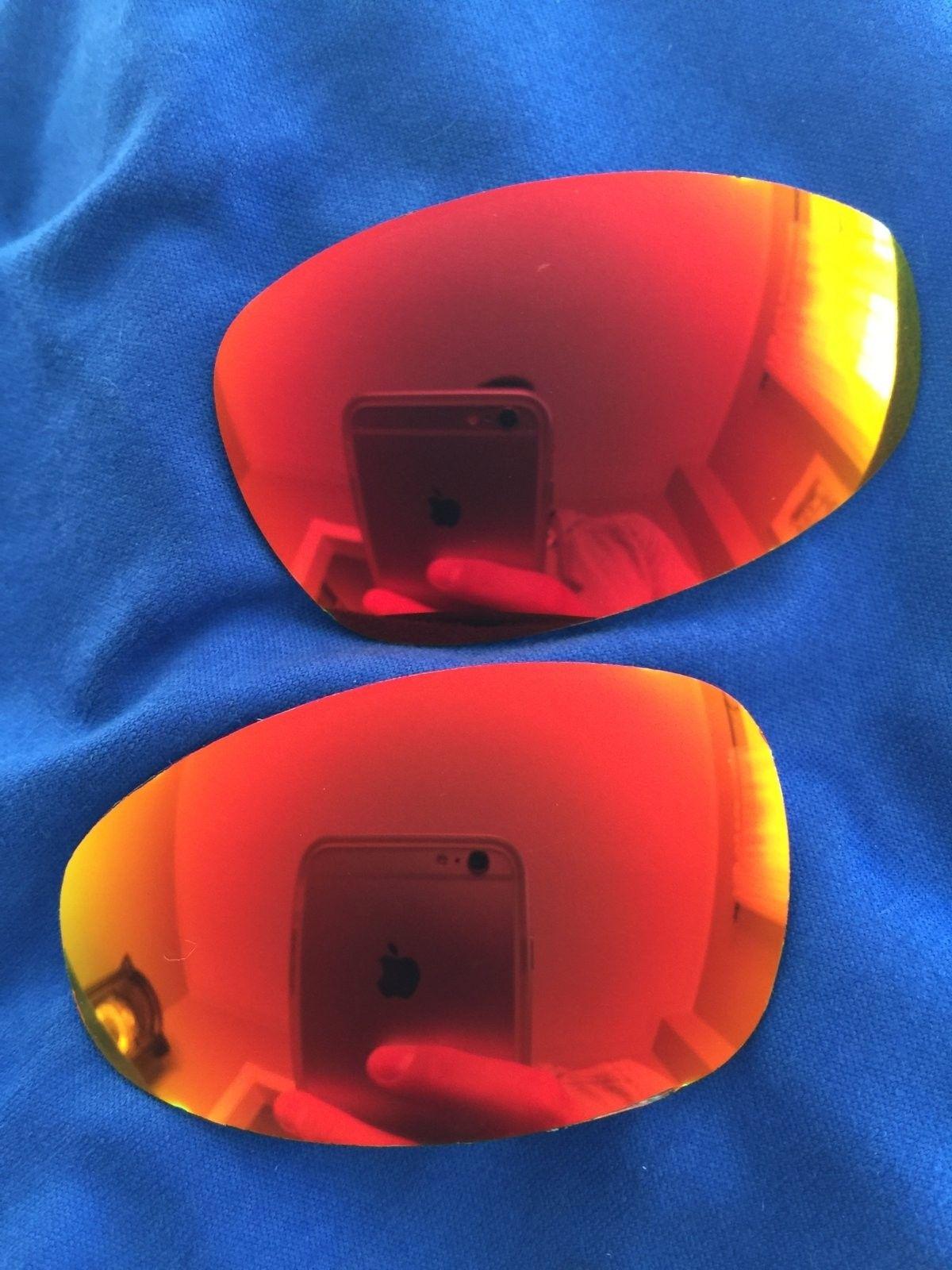 Beautiful 1st Gen Fire Juliet Lenses! - image.jpeg