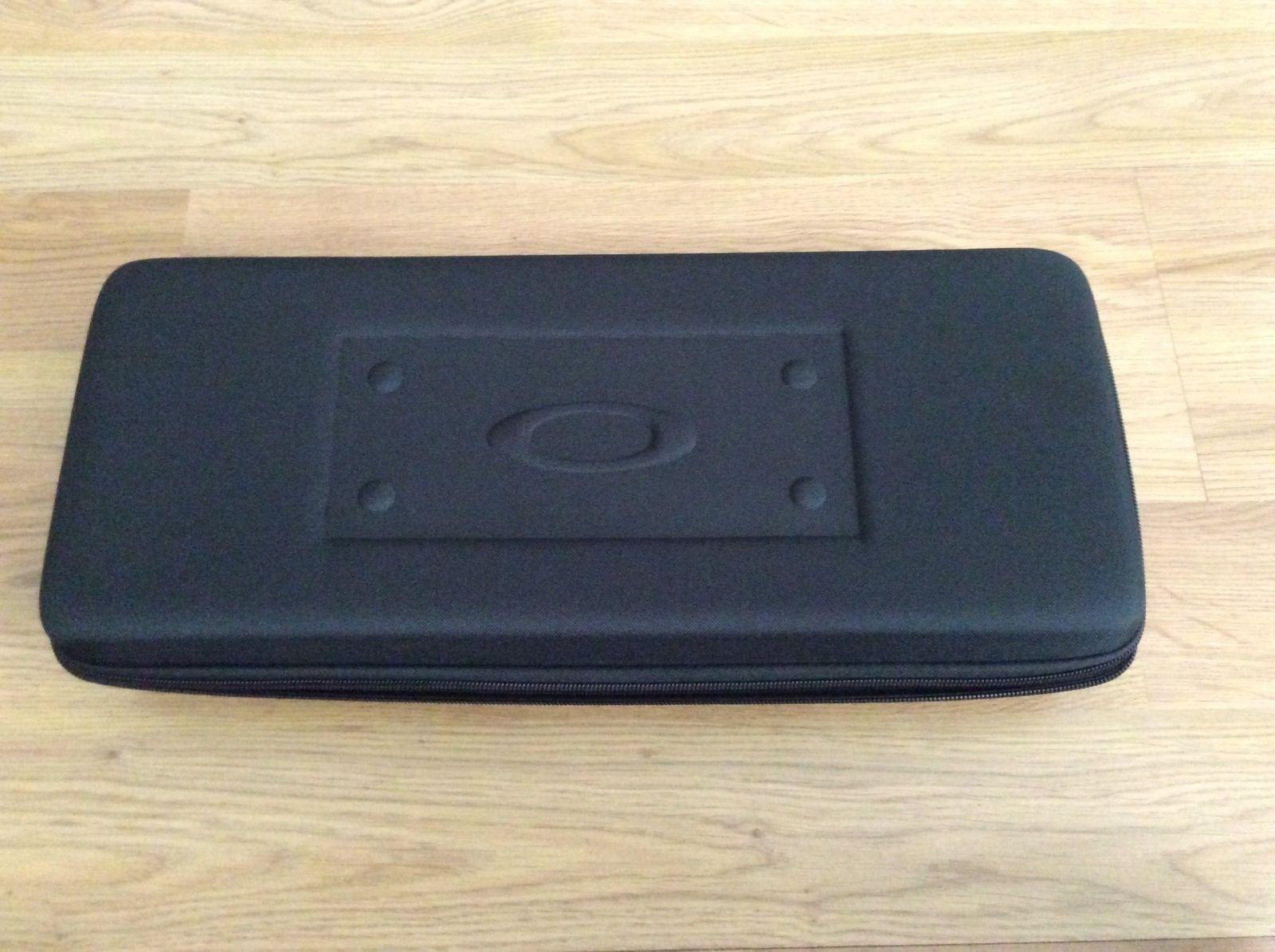 Oakley Mix Bundle $125 Shipped USA - image.jpeg