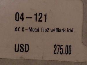 Ti02 XX for Ichiro's - image.jpeg