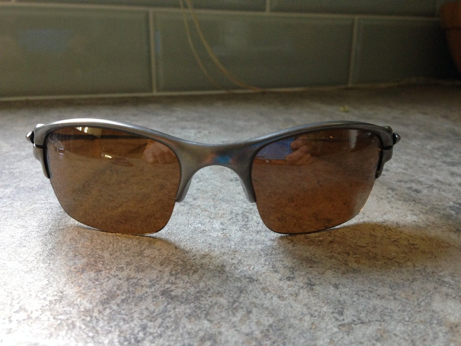 Help finding spares for these Sunglasses - image.jpeg