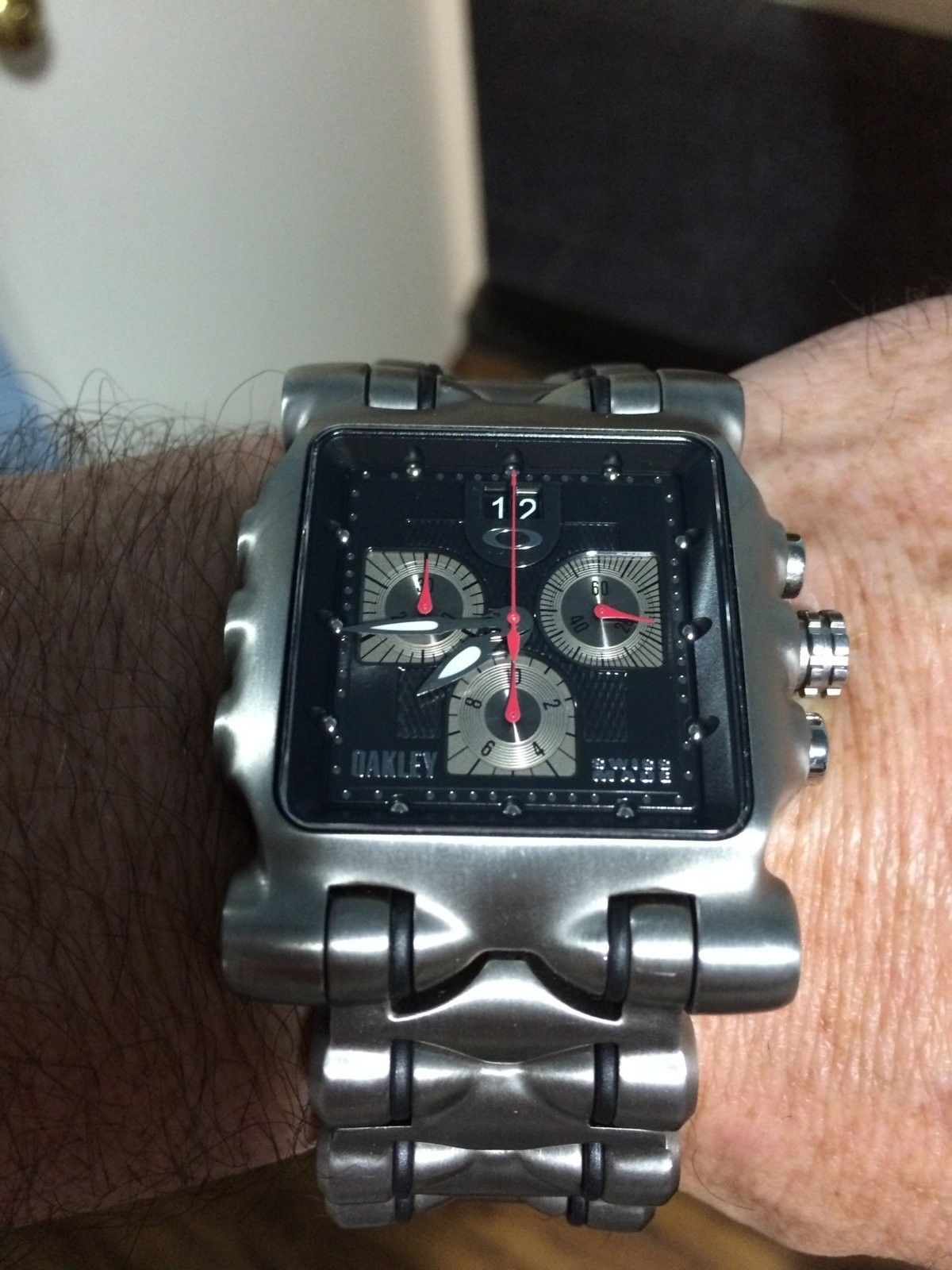 Minute Machine on EBay - image.jpeg
