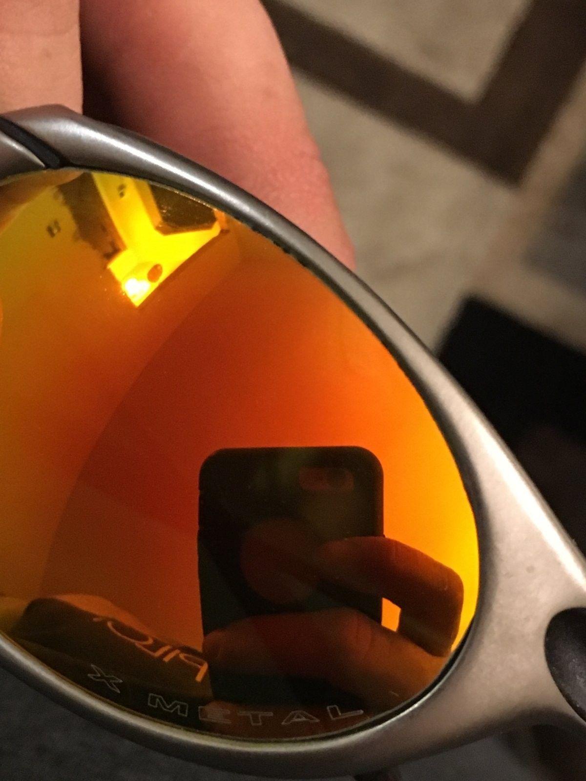 Authentic R1 Fire lens? - image.jpeg