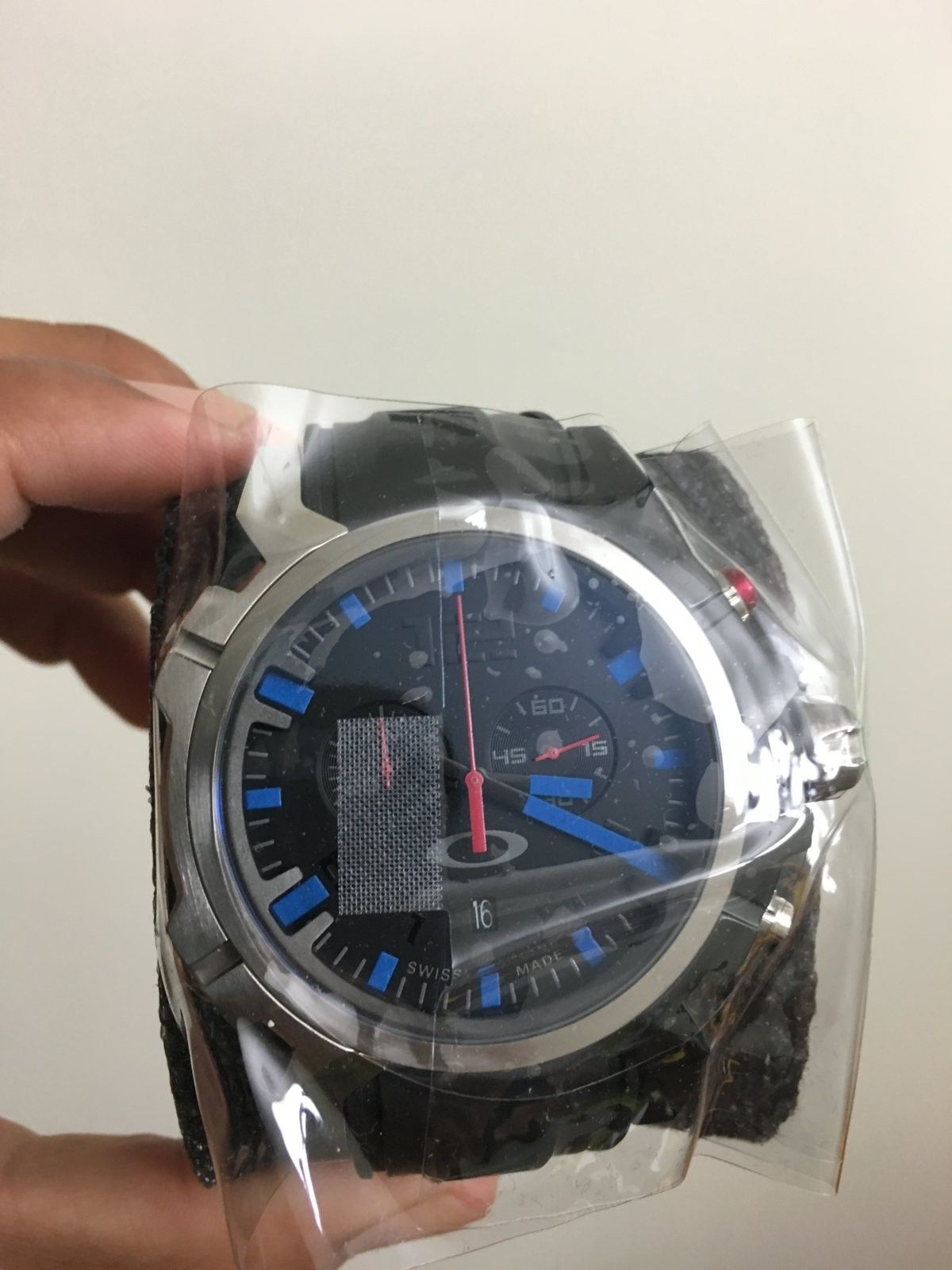 WATCH SALE! - image.jpeg