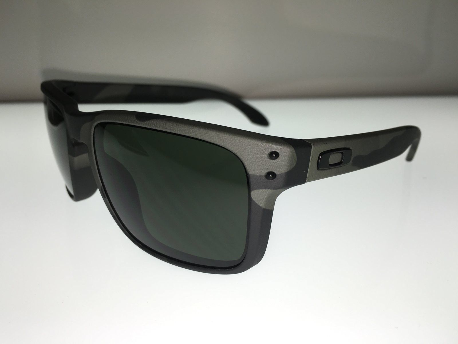 e36af84c15 Oakley Multicam M Frame « One More Soul