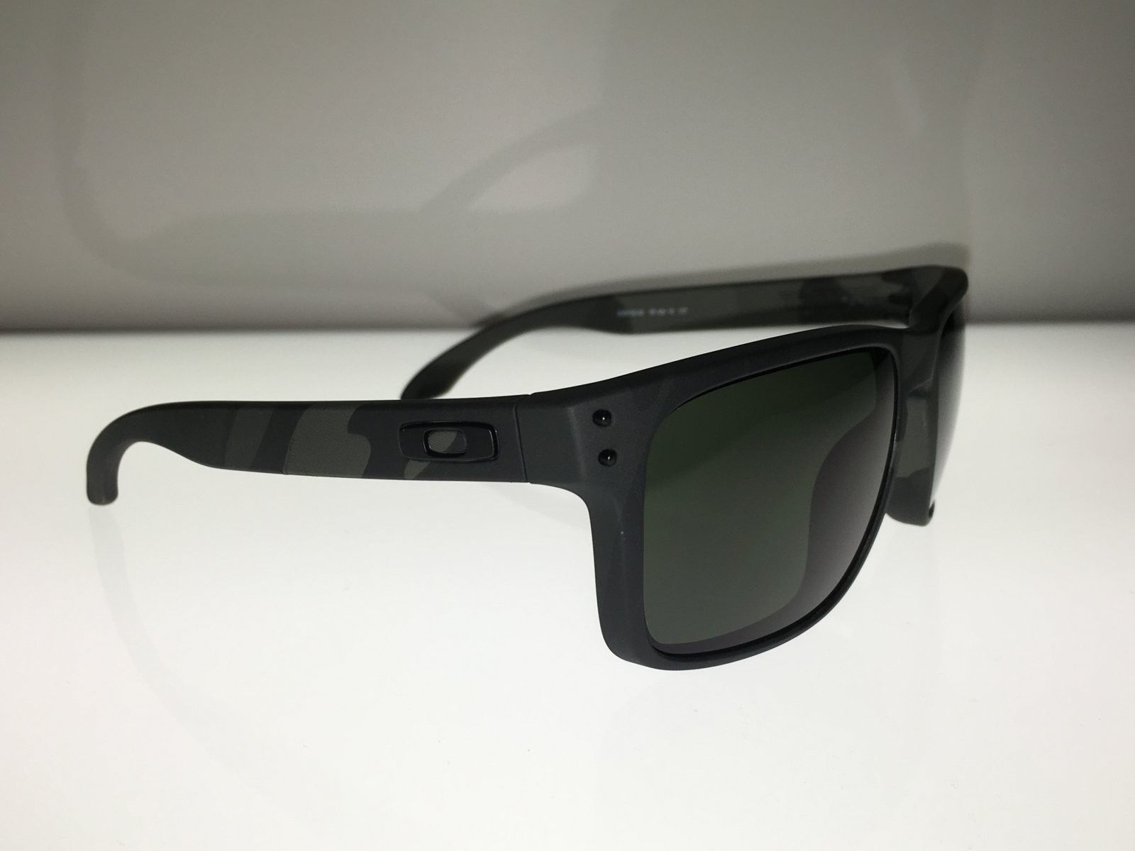 79532c44fb0 Oakley Uk 1 Day Sale « Heritage Malta
