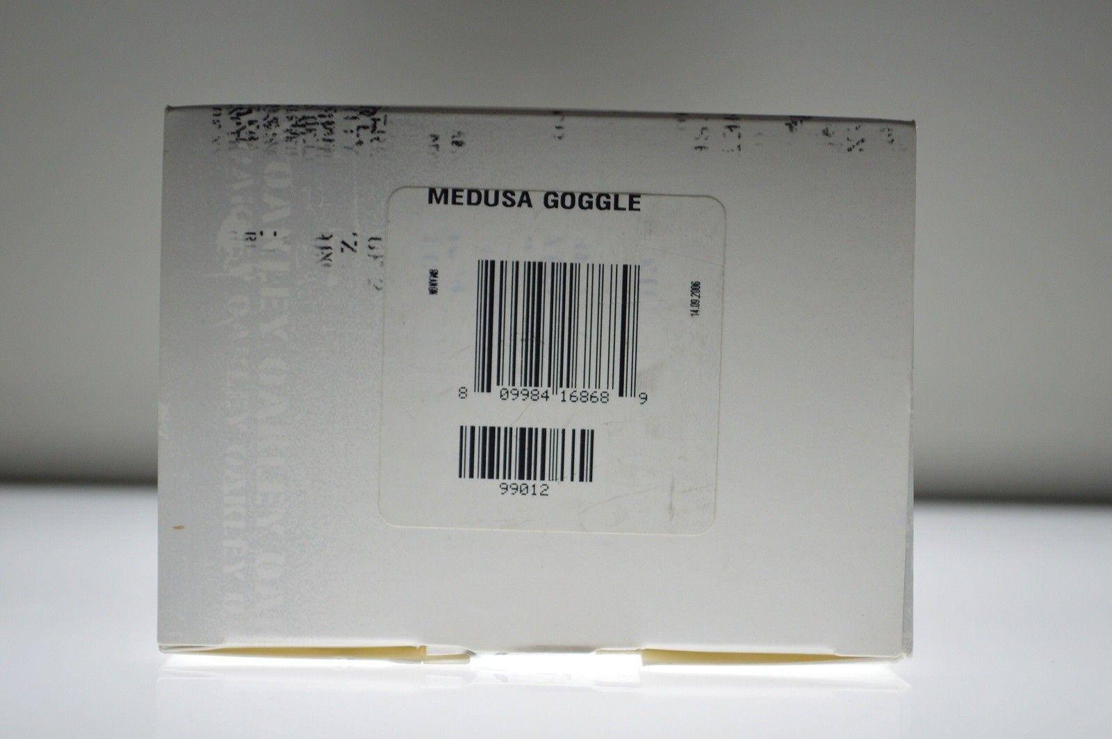 My BNIB Complete Medusa Vs Xmetals - image-jpg.152190.jpg