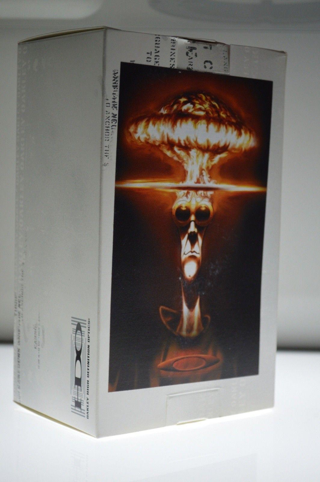 My BNIB Complete Medusa Vs Xmetals - image-jpg.152191.jpg