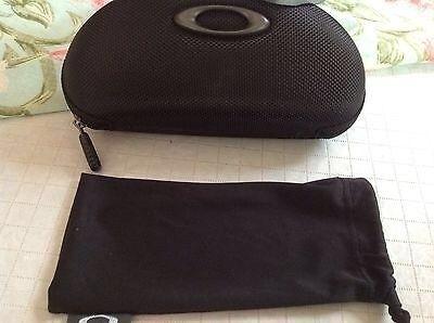 Fake Flak Jackets - image-jpg.168433.jpg