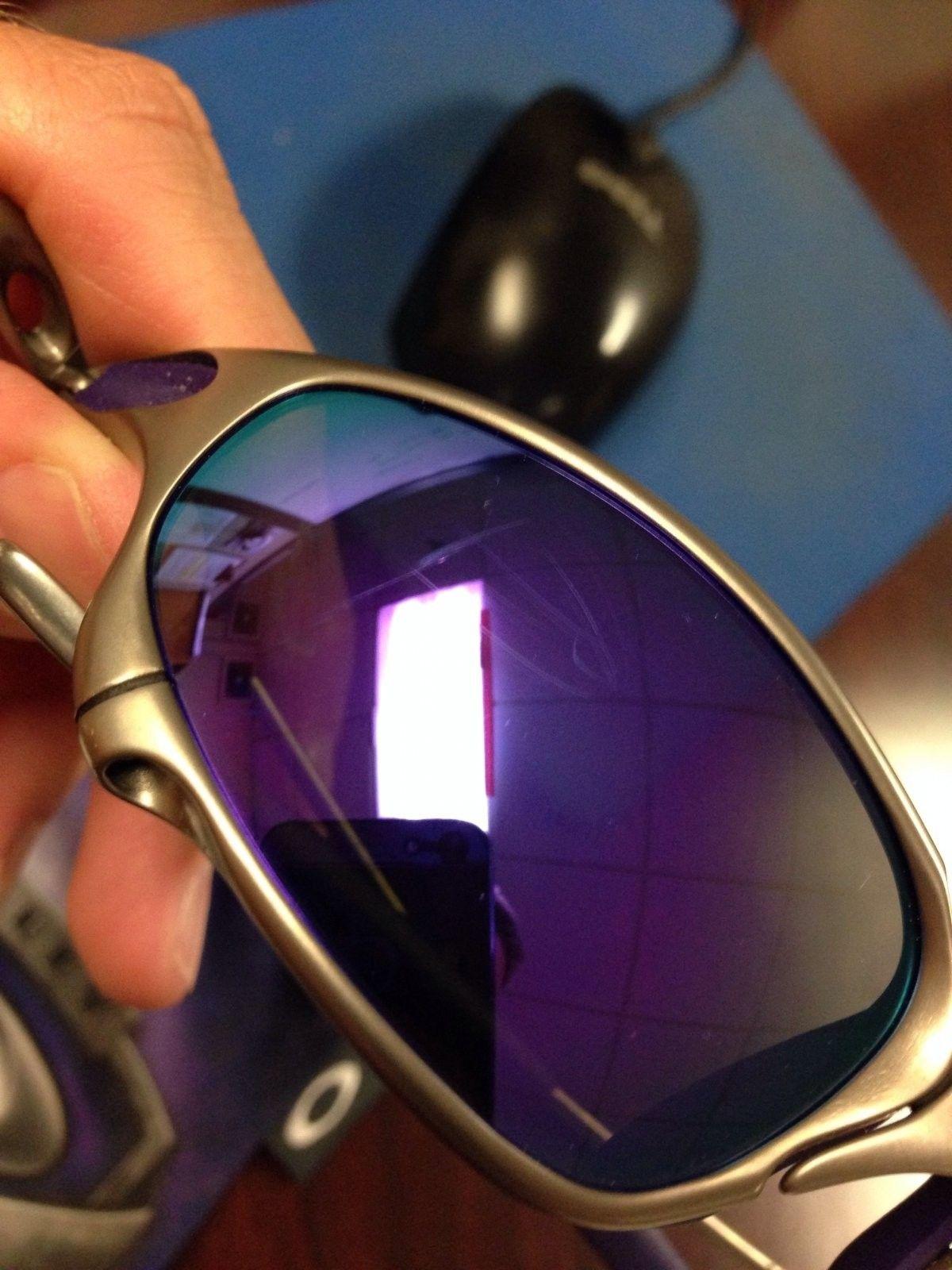 --SOLD--Juliet IH Lenses - image.jpg