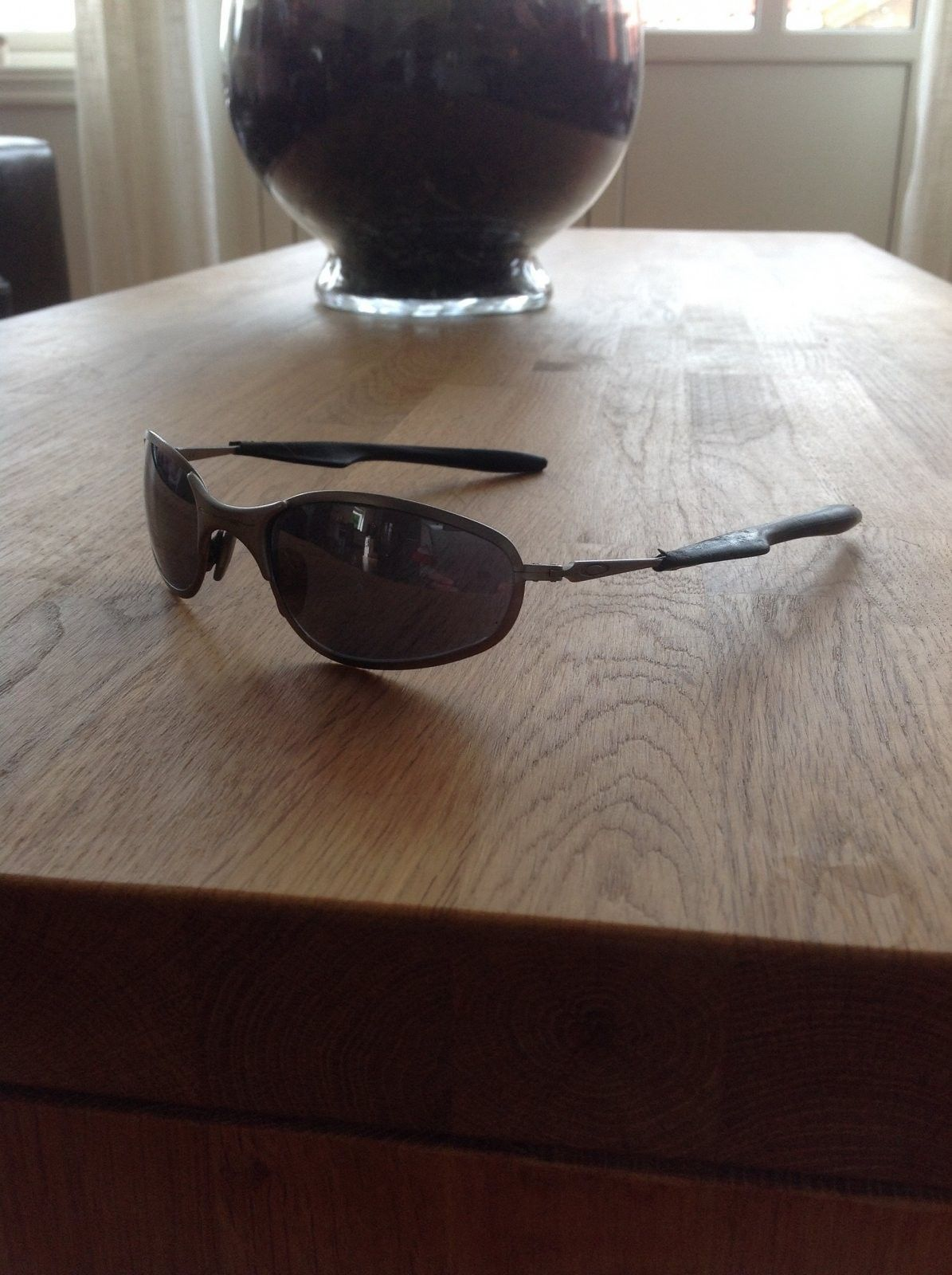 Need Help Identyfing Two Oakley Models - image.jpg