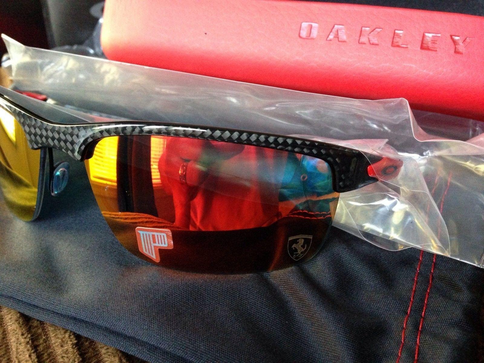 ***TRADED*** Ferrari Carbon Blades - image.jpg