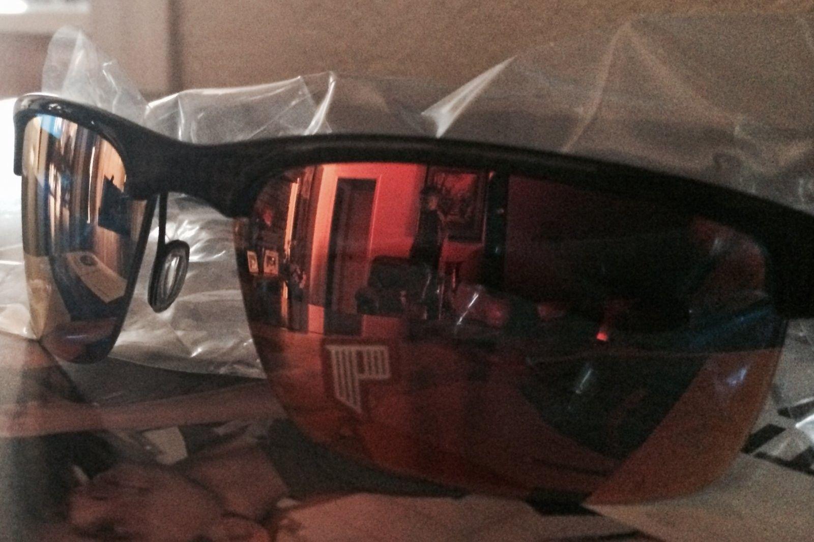 Ferrari Carbon Blade - image.jpg
