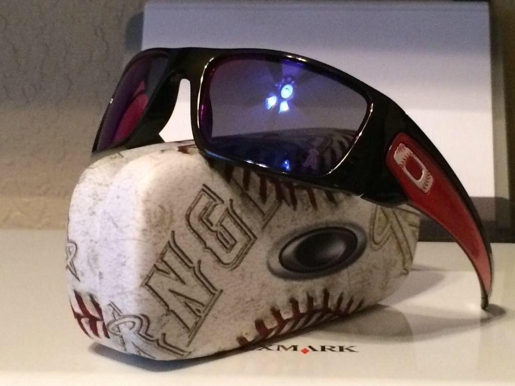 LA Angels Baseball Fuel Cell - image.jpg