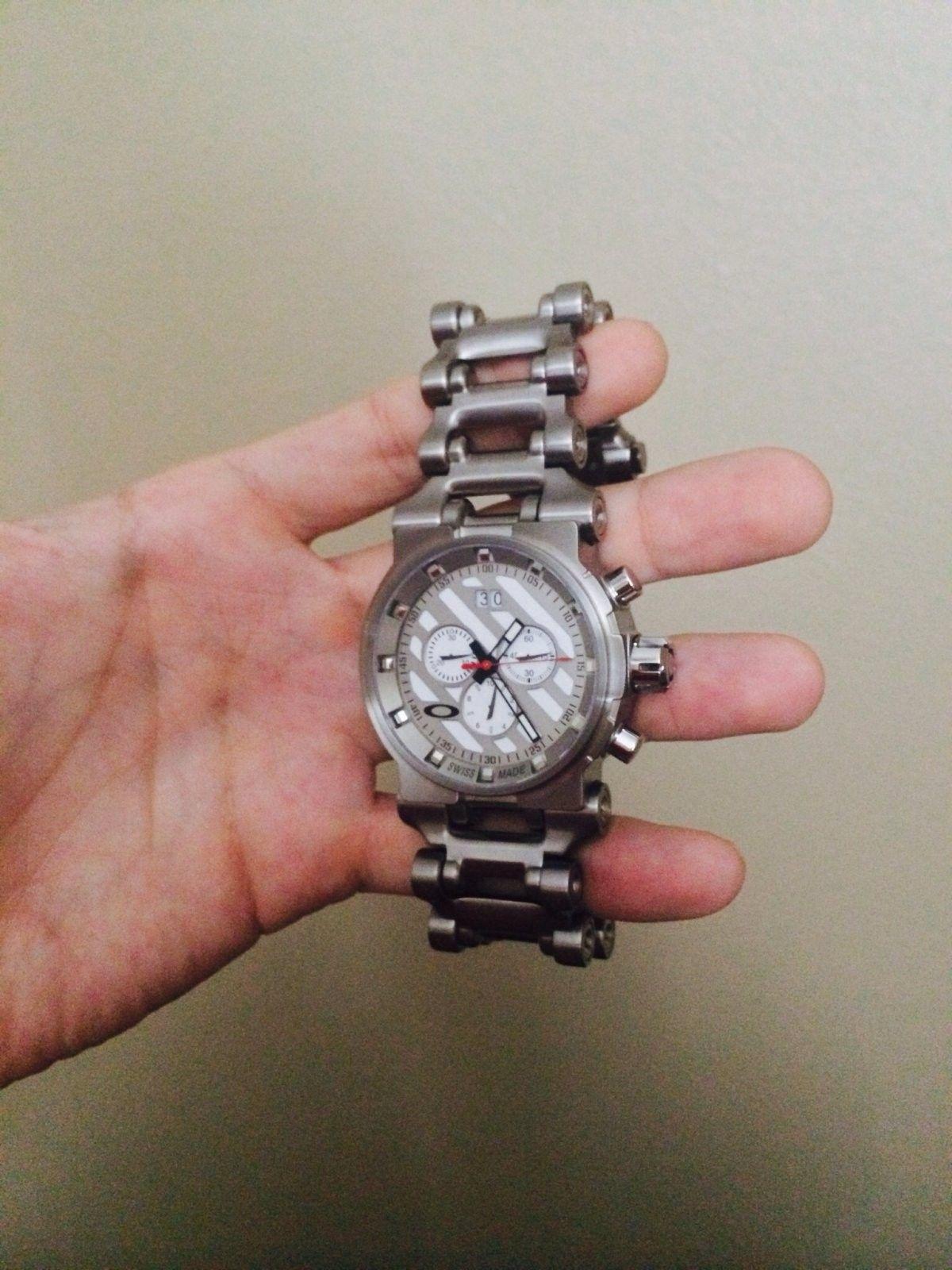 New Watch - image.jpg