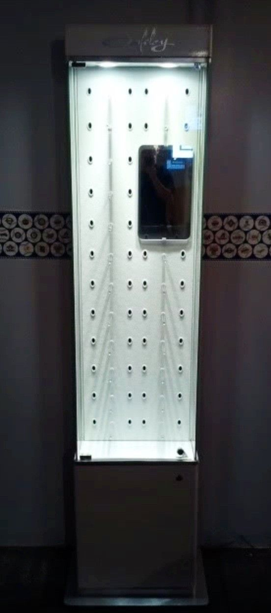 Hung An Old Case.... - image.jpg