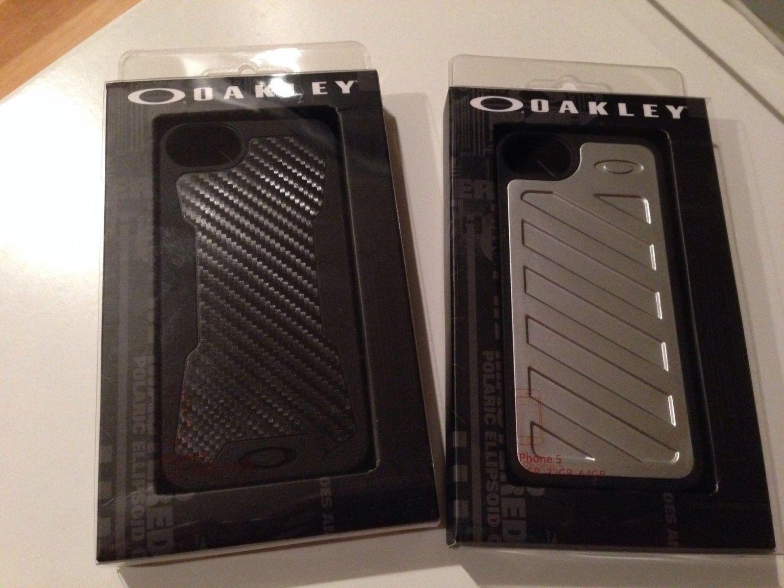 WTB: Oakley Cylinder Block IPhone5 Case - image.jpg