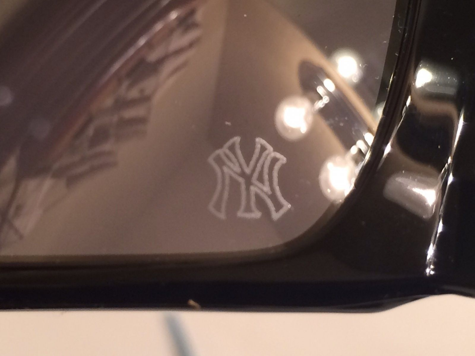 NY Yankees Fuel Cell.... - image.jpg