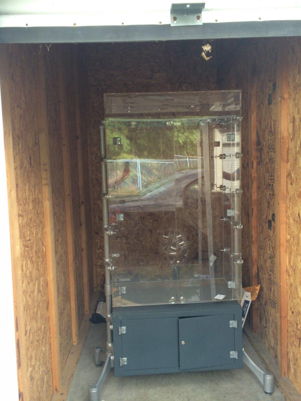 My Display Case! - image.jpg