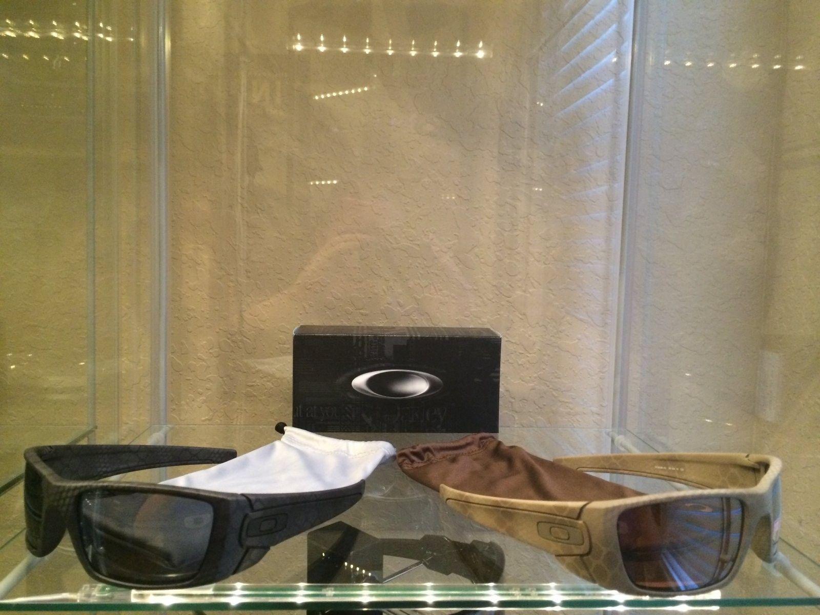 SI Black Cerakote Ultrablend Fuel Cell - image.jpg