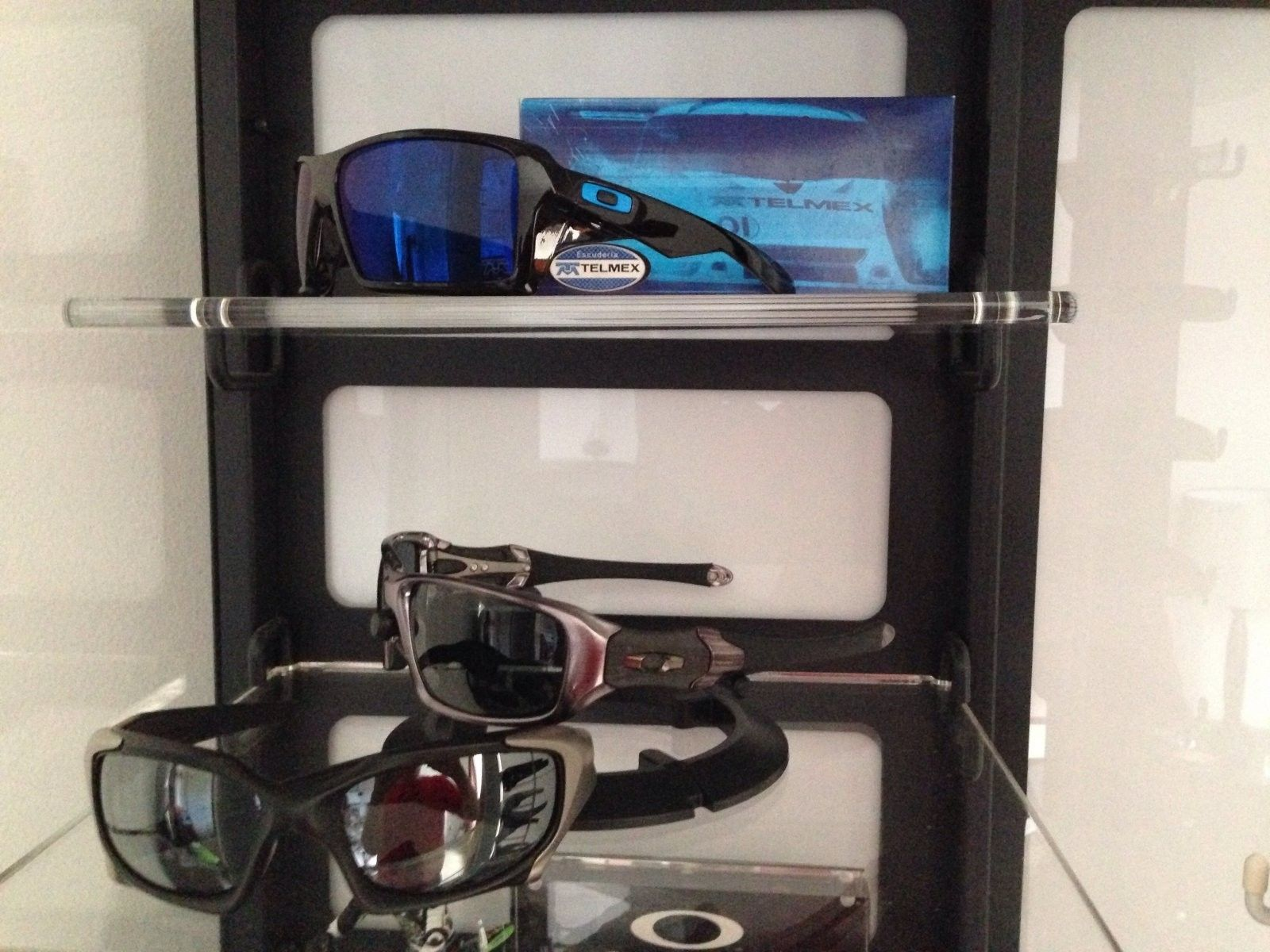 Oakley Racing Must Haves! - image.jpg