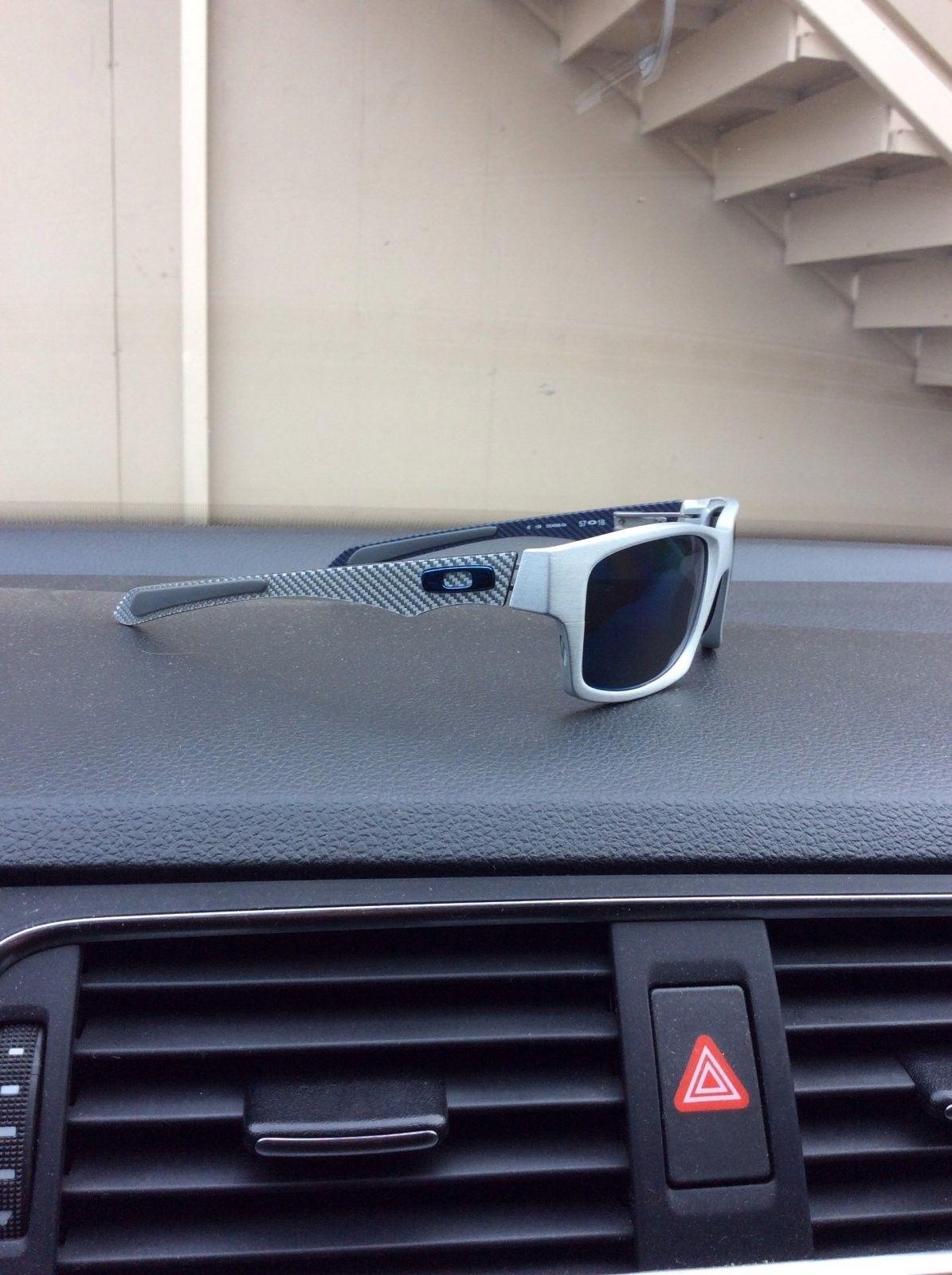 Jupiter Factory Lite  Sunglasses - image.jpg