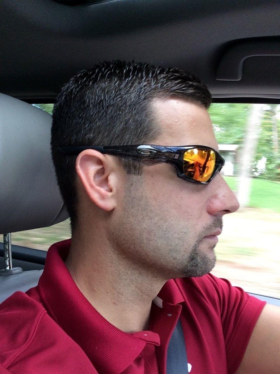 Oakley Straight Jacket - image.jpg