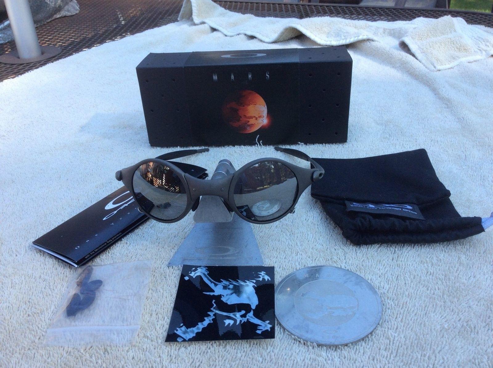 Mars - Complete - image.jpg