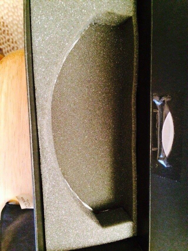 R2 X Metal - $315 + Big Taco Lenses - image.jpg
