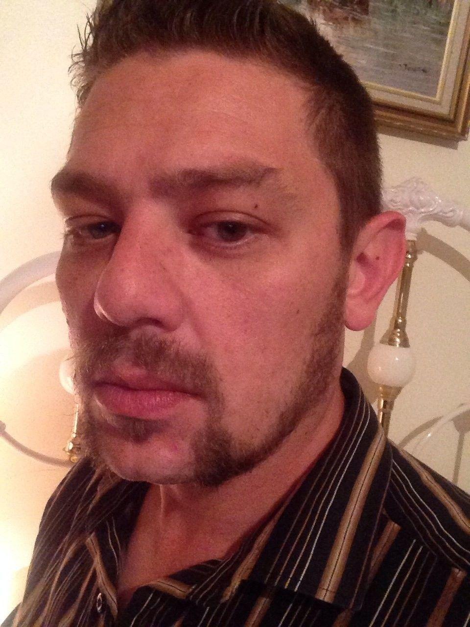 Movember, No Shave November, Etc - image.jpg