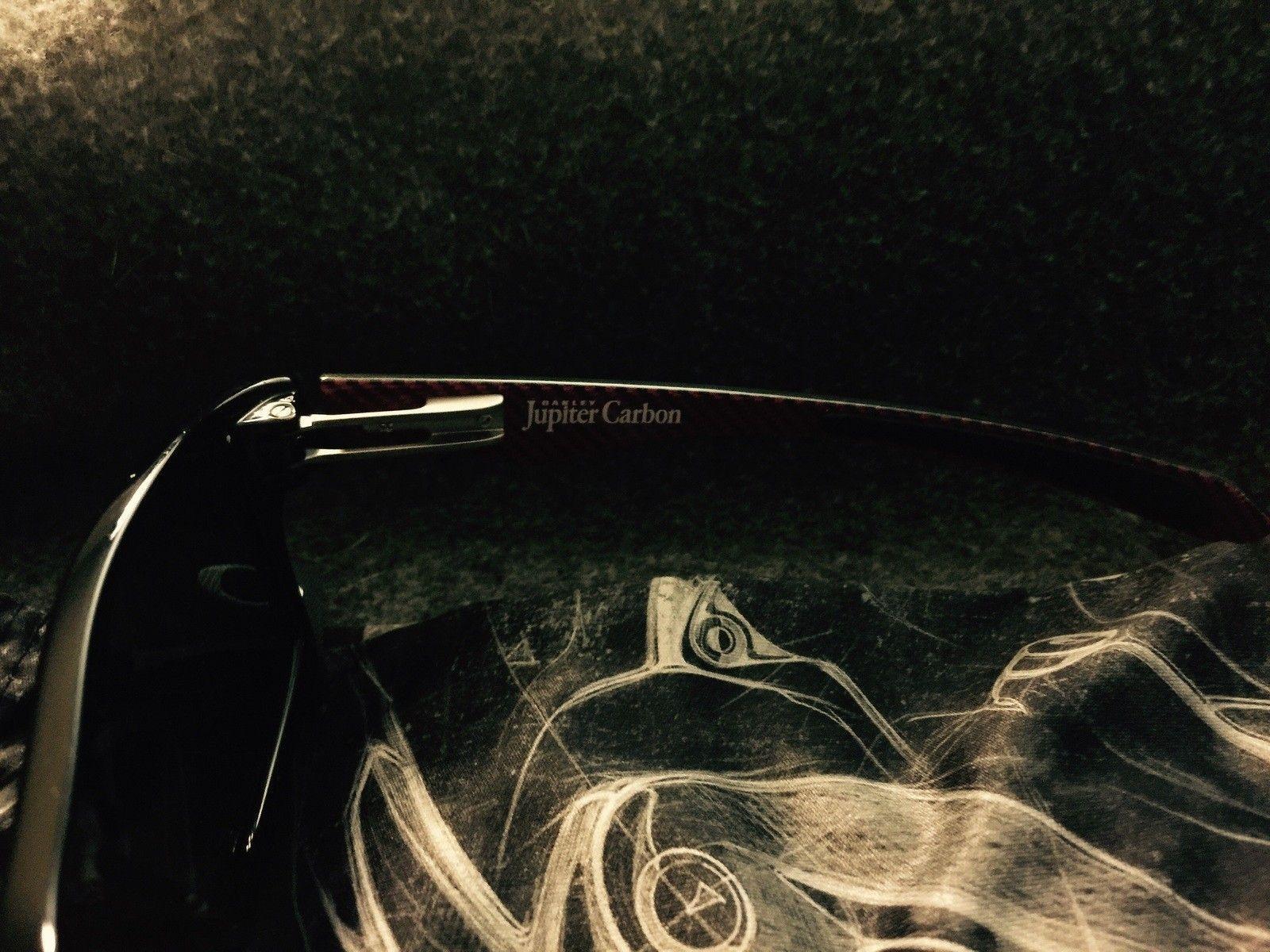 Ferrari Carbon Blade & HDPolarizedJupiter Carbon  Trade For X Metal - image.jpg