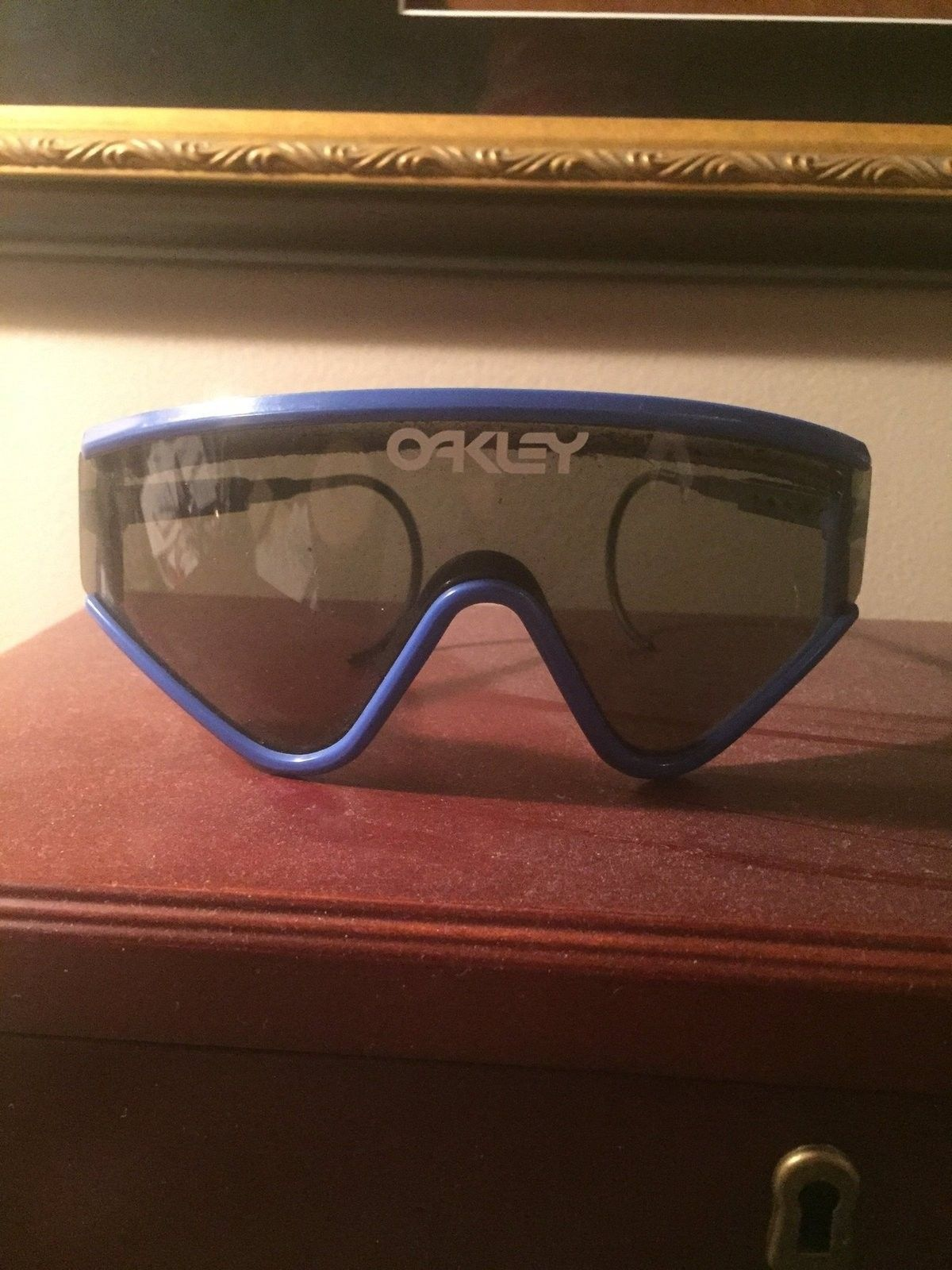 Old school Oakley EyeShade - image.jpg