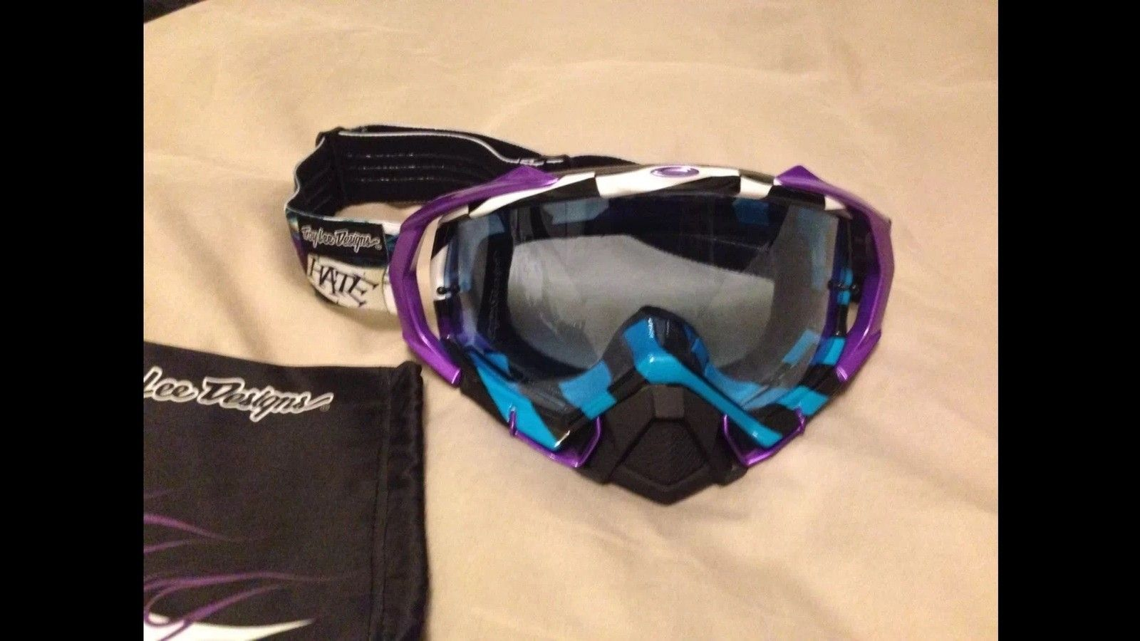 Value of Love and Hate goggles - image.jpg
