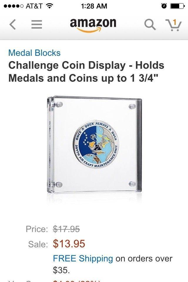 - Coin Holder ... ? - image.jpg