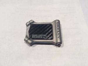 WTB Money Clip Wallet - image.jpg