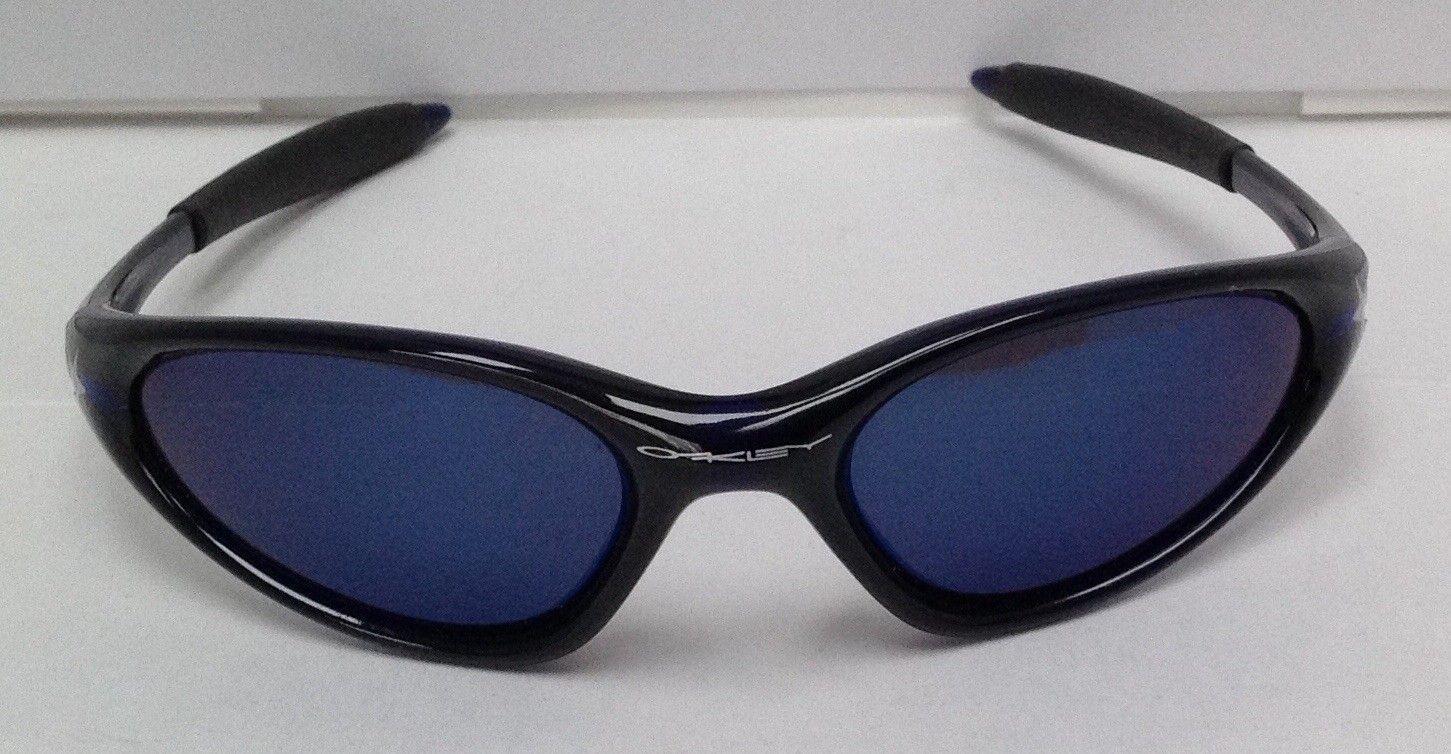 8aff17526b Malta Oakley Minute Sunglasses Heritage « For Sale 8YAzv8