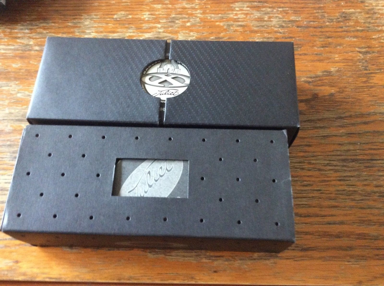 Juliet boxes - image.jpg