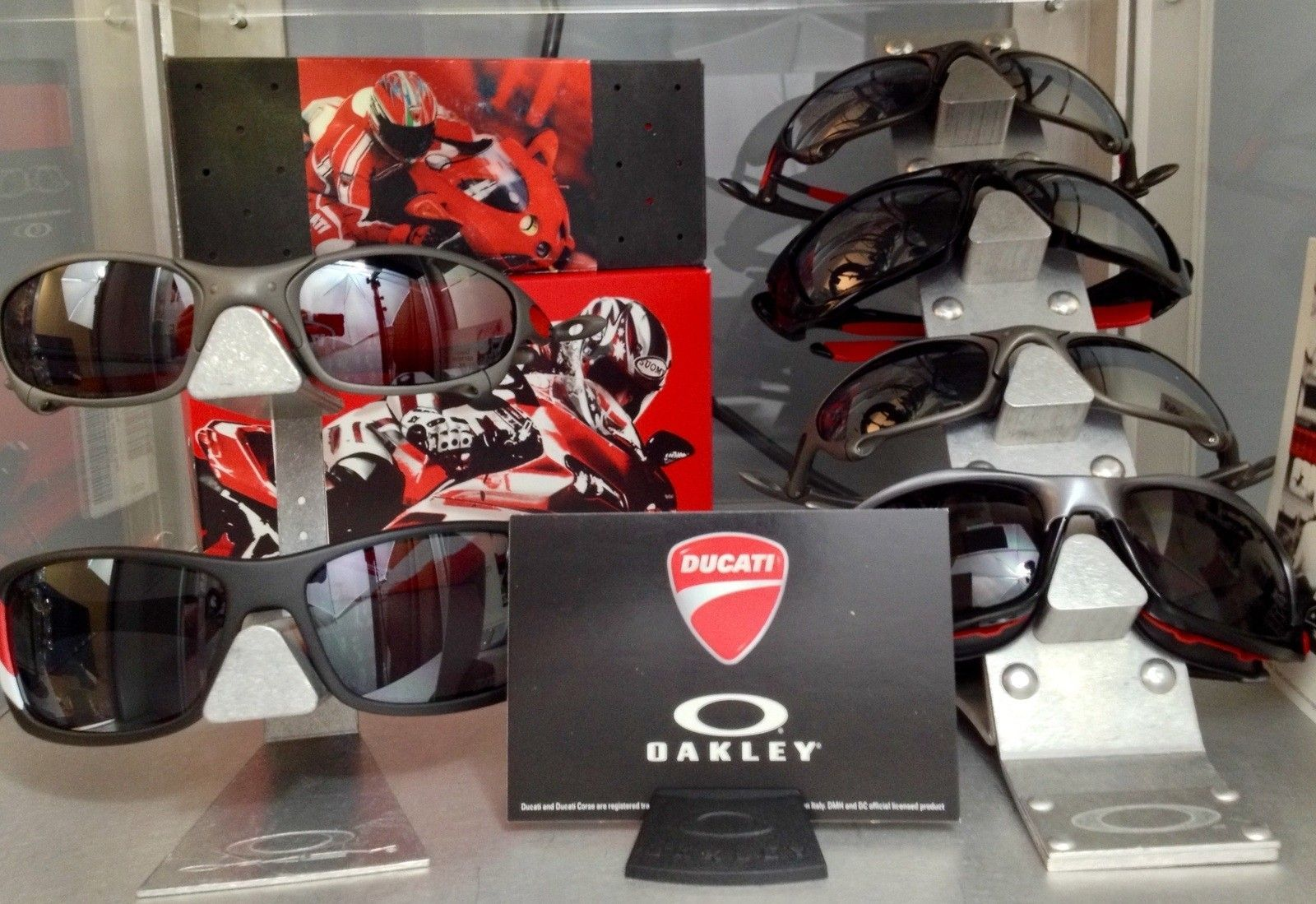 RoTor's Oakley room And update - image.jpg